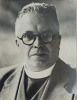John Mccleery